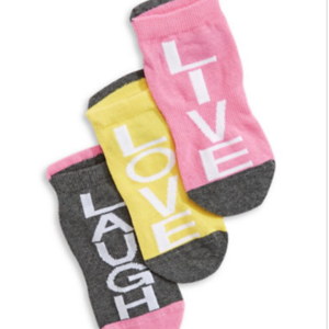 Single Sox Live Love Laugh